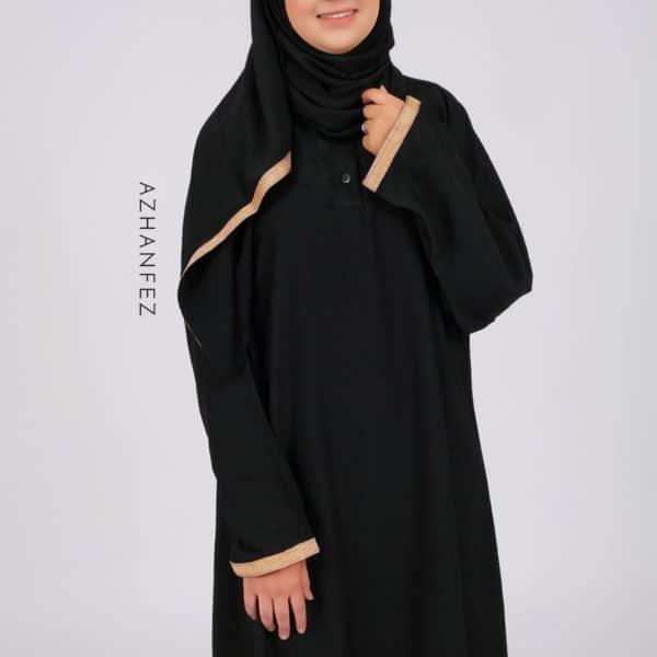 abaya azhanfez sfifa babjdidnouail 1