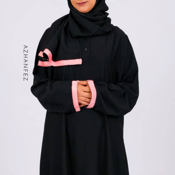 abaya azhanfez sfifa babriafa 1