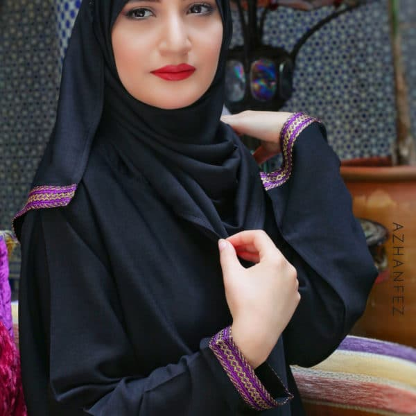 abaya azhanfez sfifa boujloud 1
