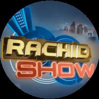 RACHID SHOW