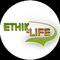 ETHIK LIFE