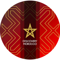 DISCOVERY MOROCCO